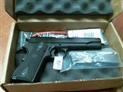 REGENT FIREARMS Pistol R100